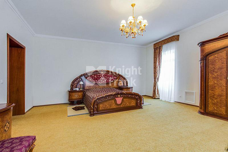 Дом Бузаево-1, id hs1105706, фото 3