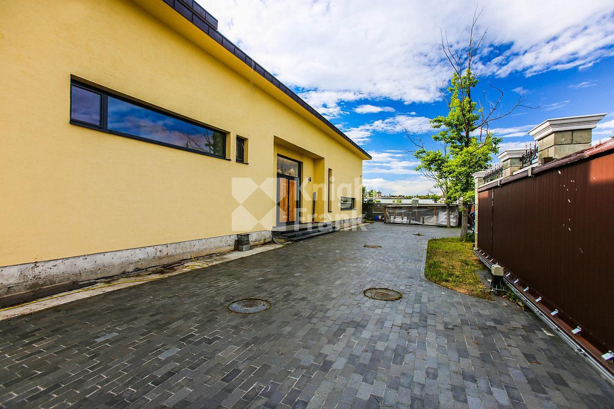 Дом Речной, id hs1106321, фото 4