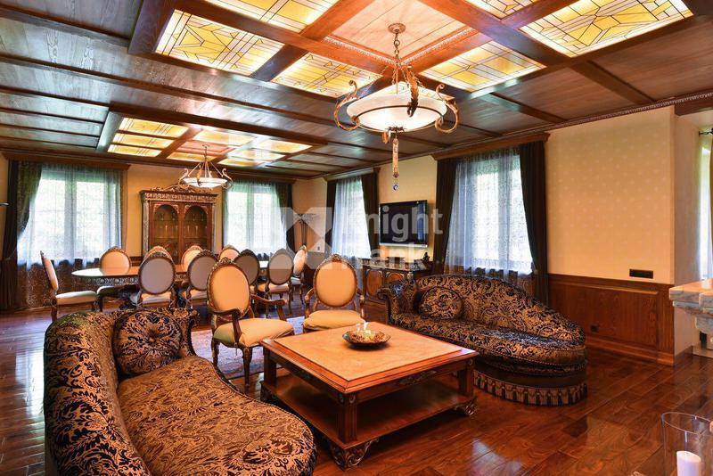 Дом Шульгино-4, id hs1106407, фото 4