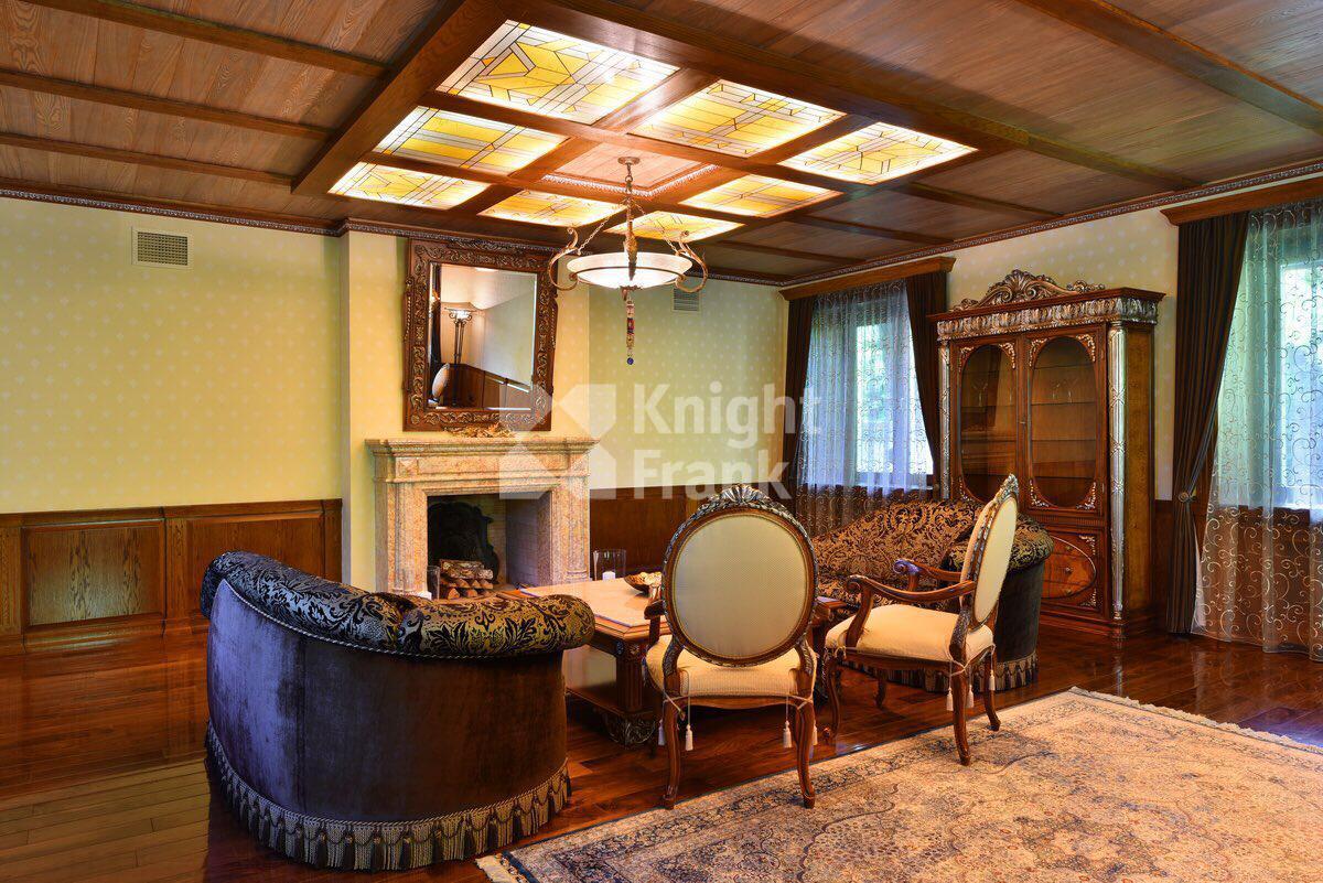 Дом Шульгино-4, id hs1106407, фото 12