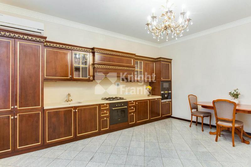 Дом Шульгино-4, id hs1106421, фото 3