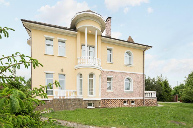 Дом Шульгино, id hl1106423, фото 1