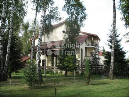 Дом Пруды, id hl1106604, фото 4