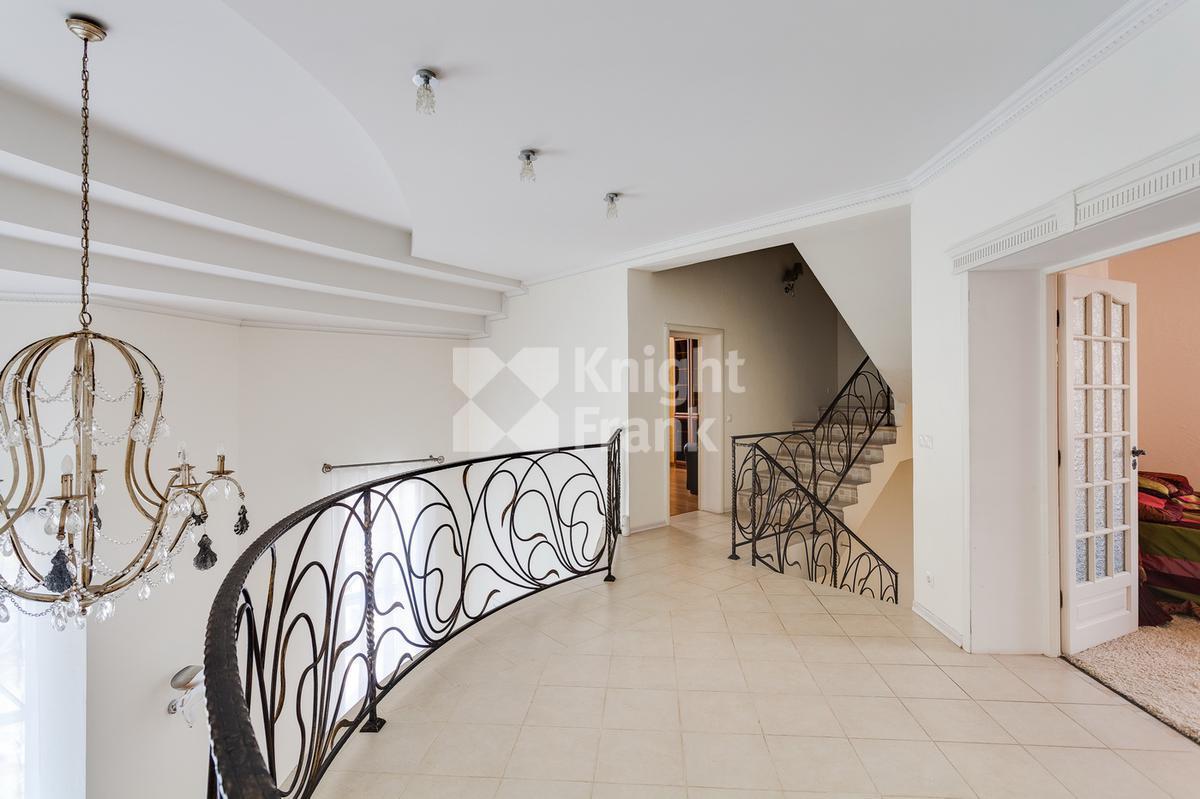 Дом Новое Лапино, id hs1107009, фото 10