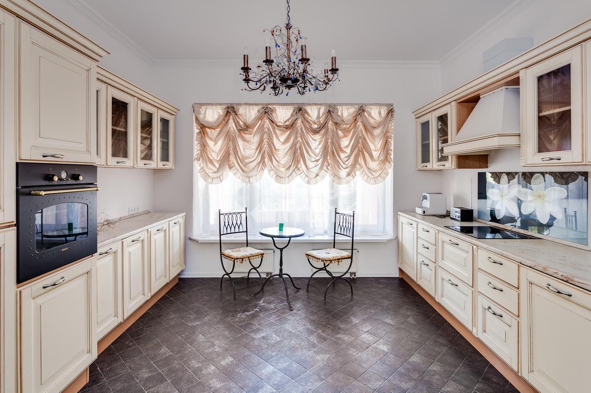 Дом Новое Лапино, id hs1107009, фото 3