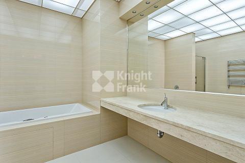 Квартира Новое Лапино, id hs1107037, фото 4