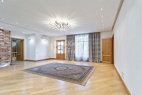 Квартира Новое Лапино, id hs1107037, фото 3