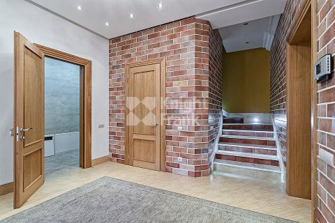 Квартира Новое Лапино, id hs1107037, фото 2