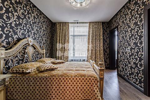 Квартира Новое Лапино, id hs1107038, фото 4