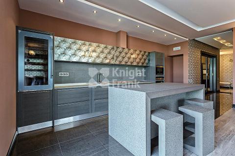 Квартира Новое Лапино, id hs1107038, фото 2