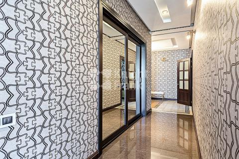 Квартира Новое Лапино, id hs1107038, фото 3
