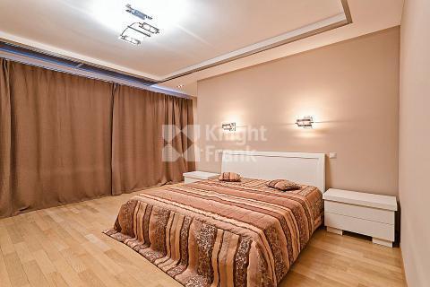Квартира Новое Лапино, id hs1107039, фото 2