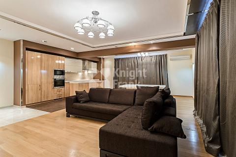 Квартира Новое Лапино, id hs1107039, фото 1