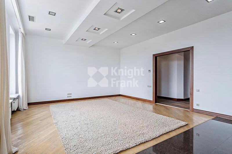 Квартира Новое Лапино, id hs1107042, фото 3