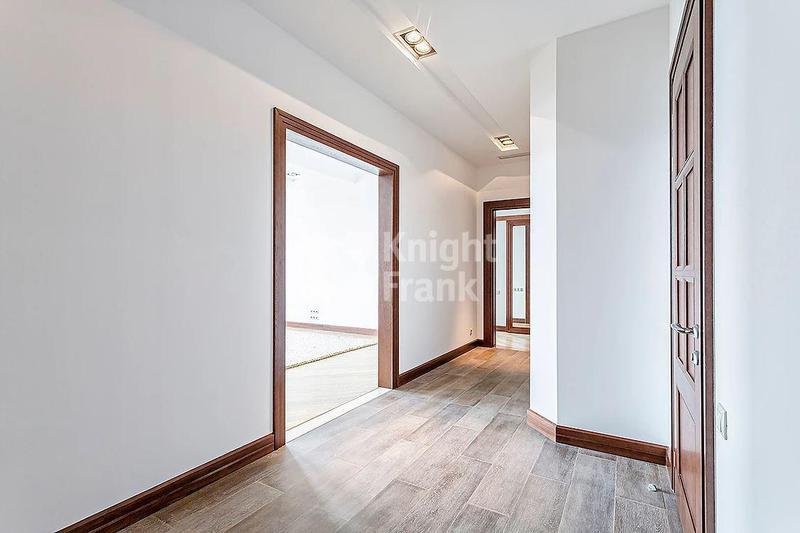Квартира Новое Лапино, id hs1107042, фото 4