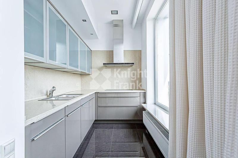Квартира Новое Лапино, id hs1107042, фото 2