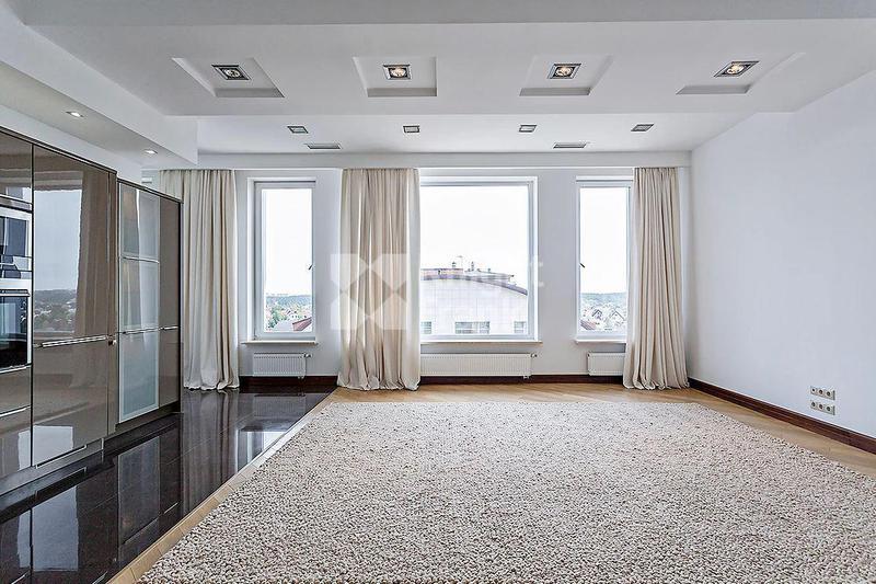 Квартира Новое Лапино, id hs1107042, фото 1