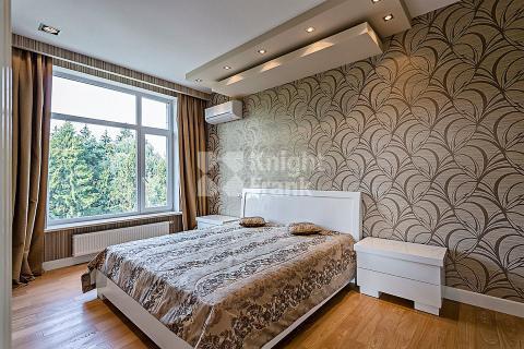 Квартира Новое Лапино, id hs1107043, фото 3
