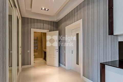 Квартира Новое Лапино, id hs1107043, фото 2