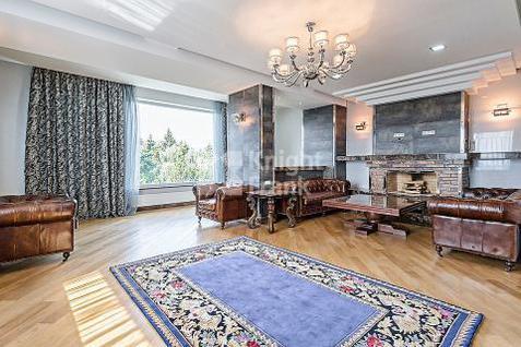Квартира Новое Лапино, id hs1107044, фото 1
