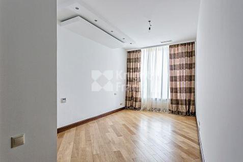 Квартира Новое Лапино, id hs1107044, фото 4