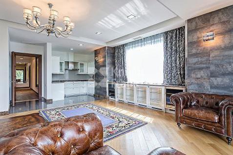 Квартира Новое Лапино, id hs1107044, фото 2