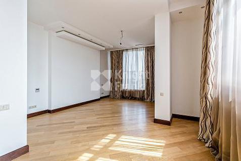Квартира Новое Лапино, id hs1107044, фото 3