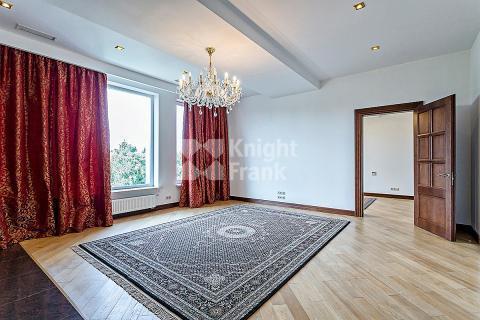 Квартира Новое Лапино, id hs1107045, фото 1