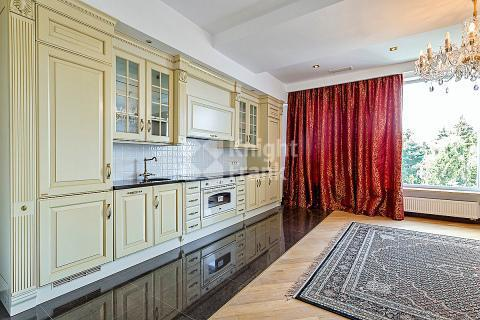 Квартира Новое Лапино, id hs1107045, фото 2