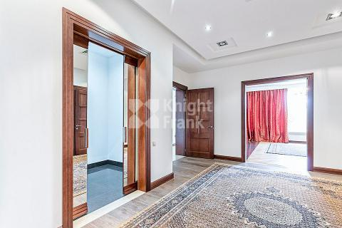 Квартира Новое Лапино, id hs1107045, фото 4