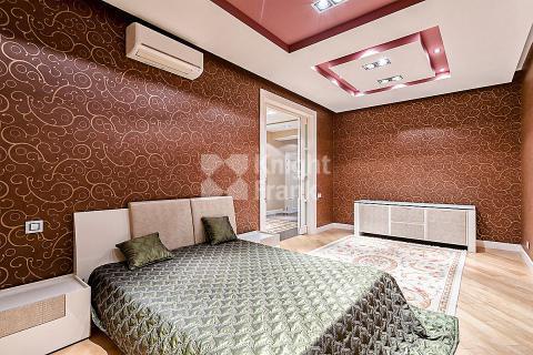 Квартира Новое Лапино, id hs1107046, фото 3