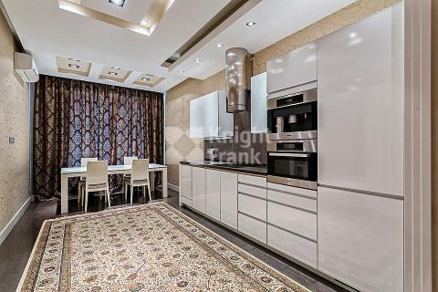 Квартира Новое Лапино, id hs1107046, фото 1