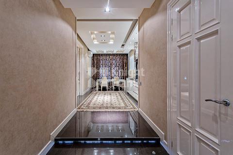 Квартира Новое Лапино, id hs1107046, фото 2
