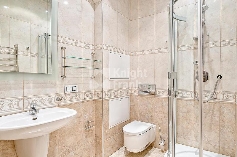 Квартира Новое Лапино, id hs1107051, фото 4