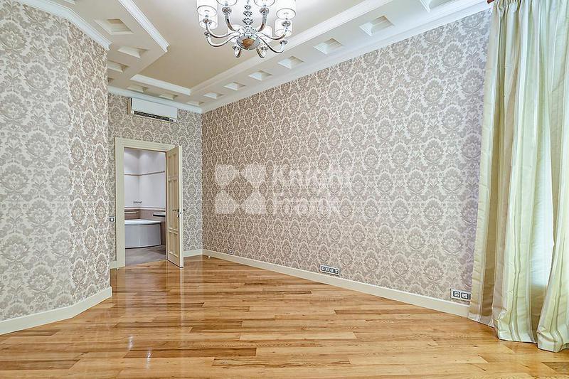 Квартира Новое Лапино, id hs1107051, фото 3