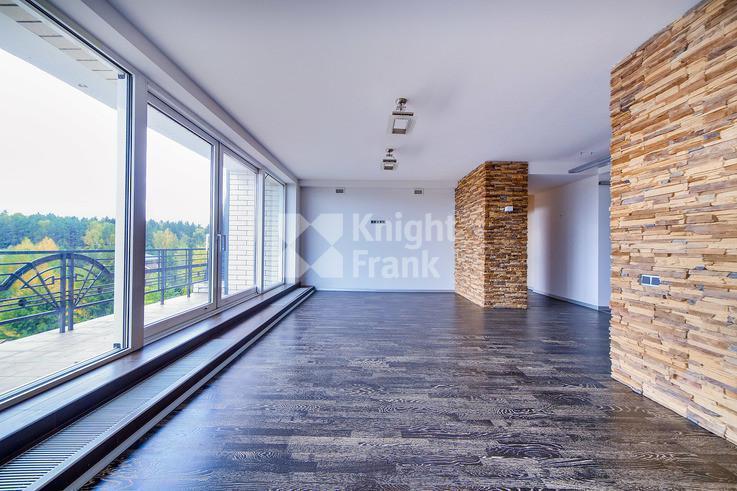 Квартира Новое Лапино, id hs1107054, фото 1