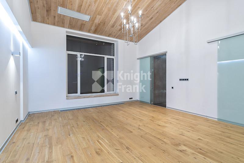 Квартира Новое Лапино, id hs1107054, фото 3