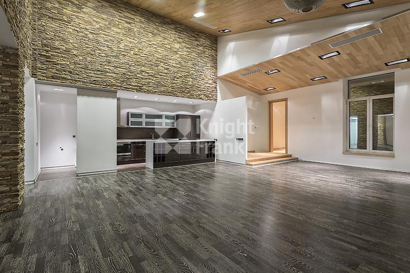 Квартира Новое Лапино, id hs1107054, фото 2