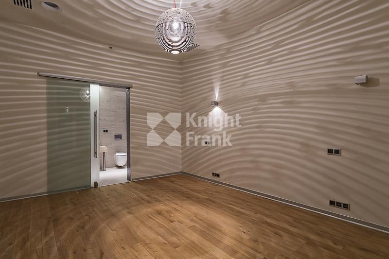 Квартира Новое Лапино, id hs1107054, фото 4