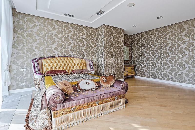 Квартира Новое Лапино, id hs1107055, фото 4