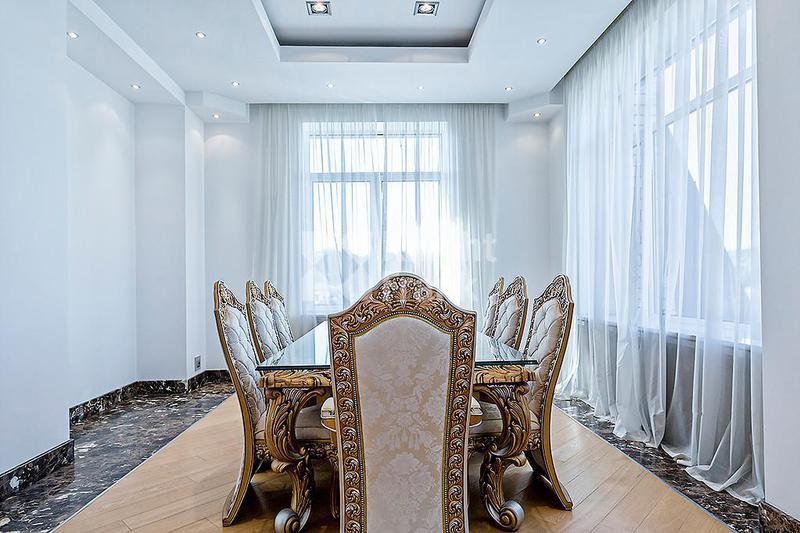 Квартира Новое Лапино, id hs1107055, фото 3