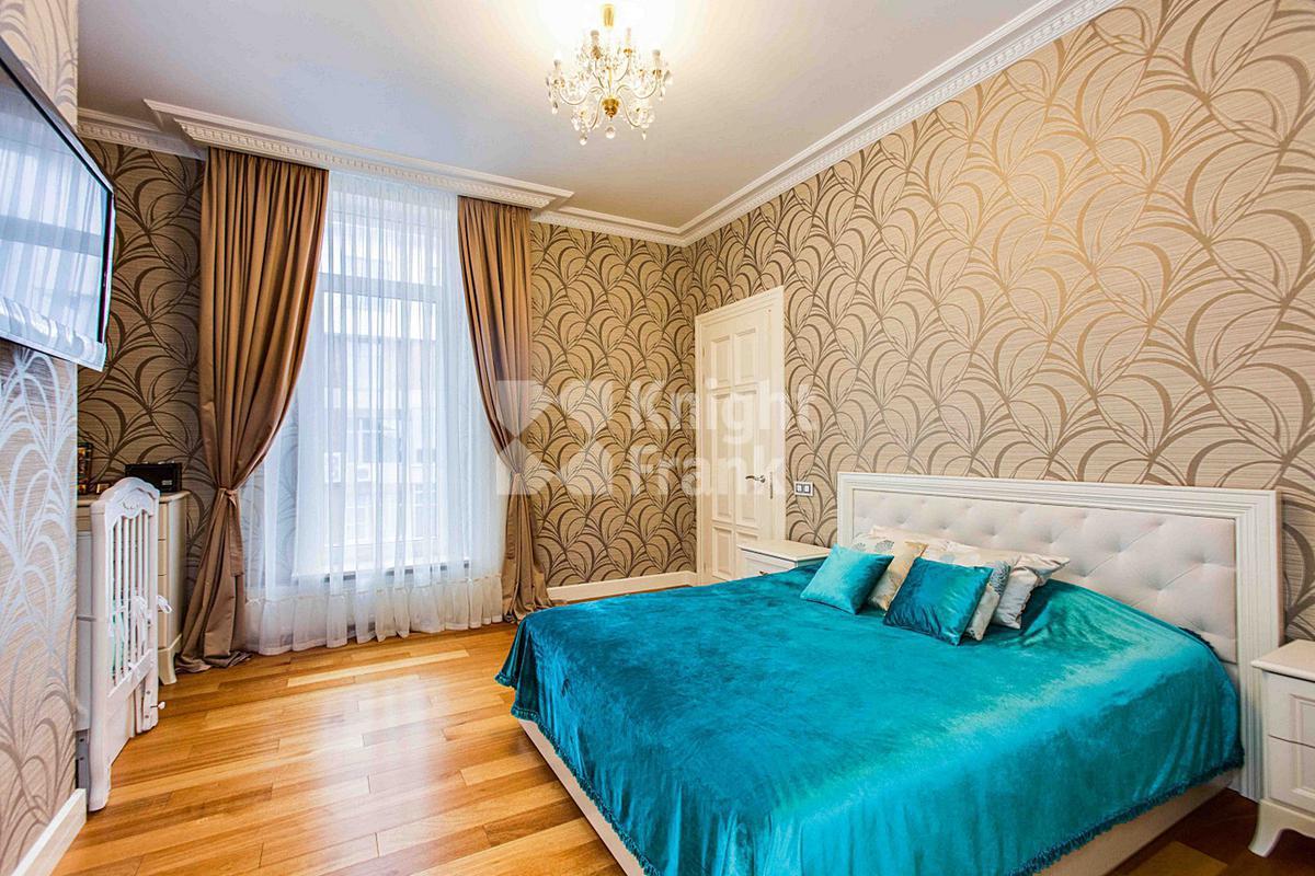 Квартира Новое Лапино, id hs1107056, фото 3