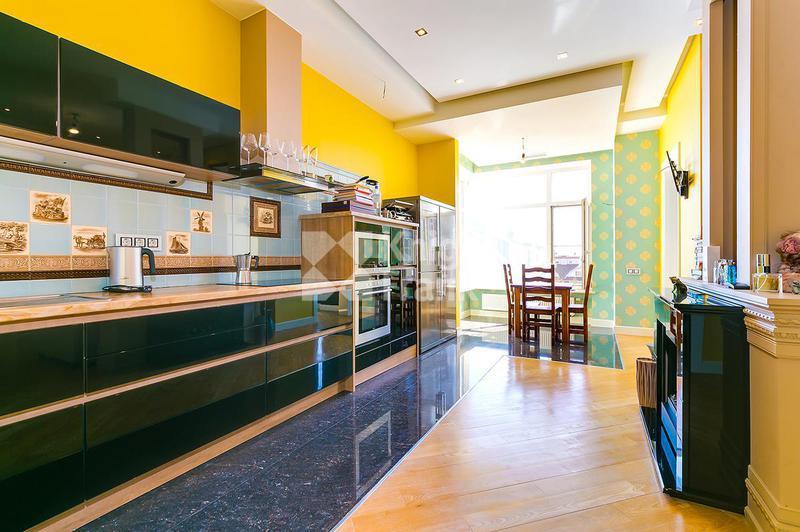 Квартира Новое Лапино, id hs1107059, фото 3