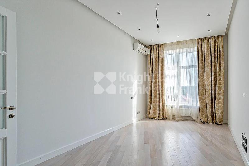 Квартира Новое Лапино, id hs1107060, фото 2