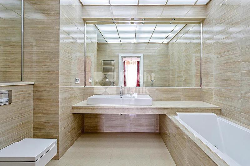 Квартира Новое Лапино, id hs1107060, фото 4