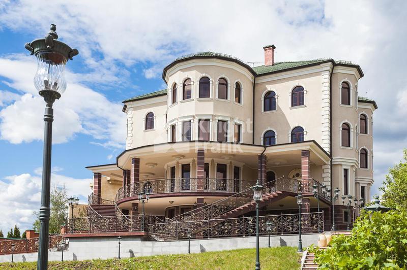 Дом Лайково, id hs1108017, фото 1