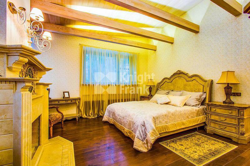 Дом Жуковка 2, id hs1108201, фото 4