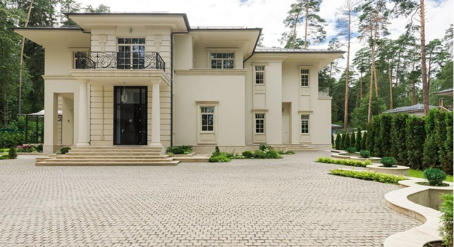 Дом Жуковка 2, id hl1108219, фото 1