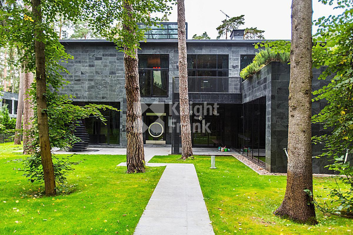 Дом Ранис, id hs1108317, фото 11