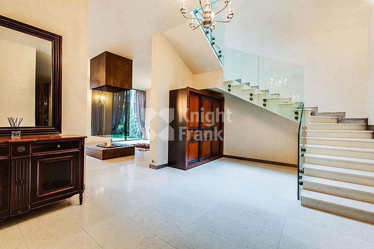 Дом Ранис, id hs1108317, фото 8